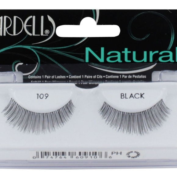 6be26a9633f ... NATURAL 6 PIECES SET LASHES. NWT. ARDELL. M_5abe6c9d46aa7c1ae72e87cd.  M_5abe6c9ec9fcdfc31fceca04. M_5abe6c9d05f430135340c23e.  M_5abe6c9d1dffda57321fb0ca